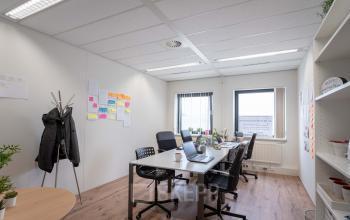 Rent office space Atoomweg 63, Utrecht (38)