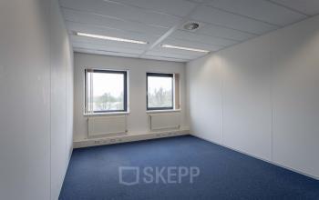 Rent office space Atoomweg 63, Utrecht (36)