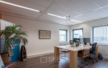 Rent office space Atoomweg 63, Utrecht (39)