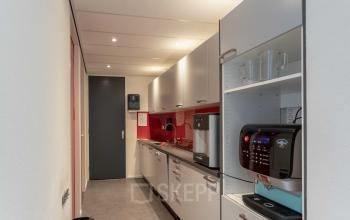 Rent office space Atoomweg 63, Utrecht (37)