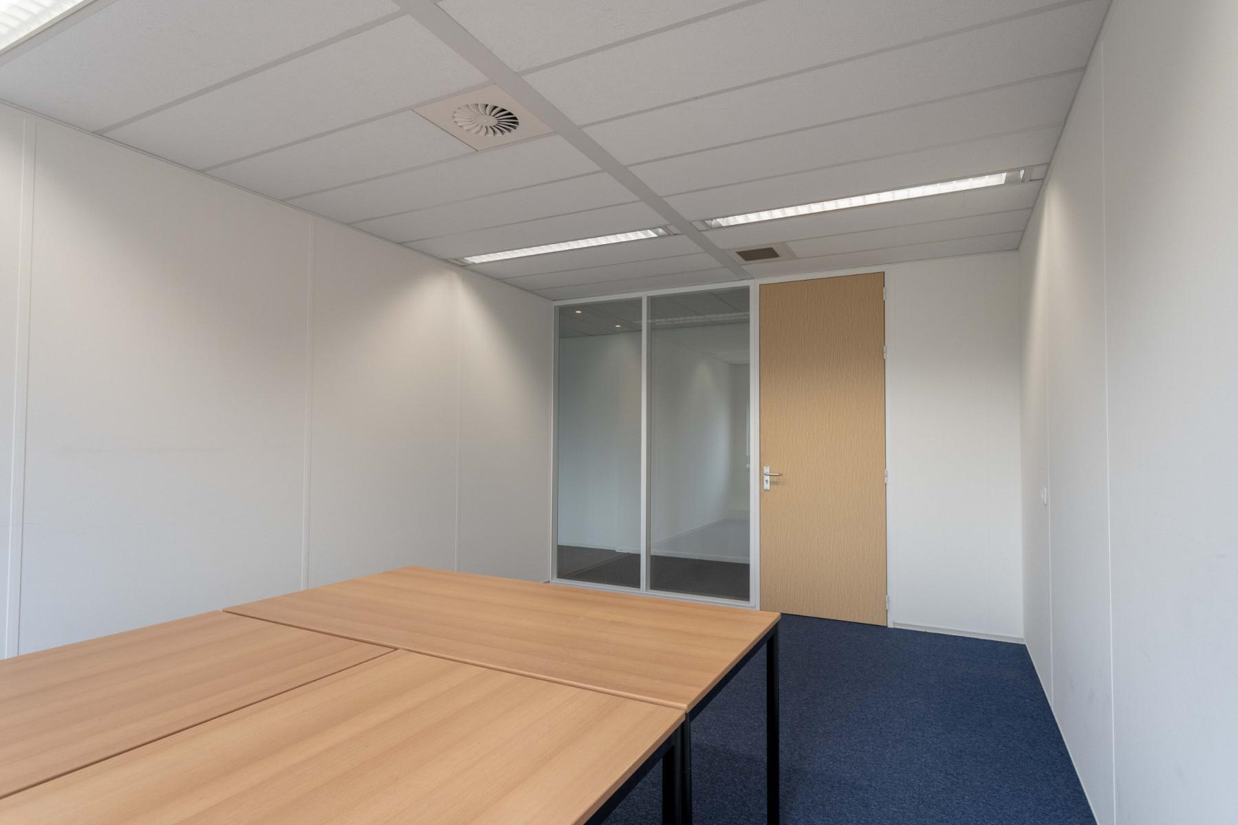 Rent office space Atoomweg 63, Utrecht (35)