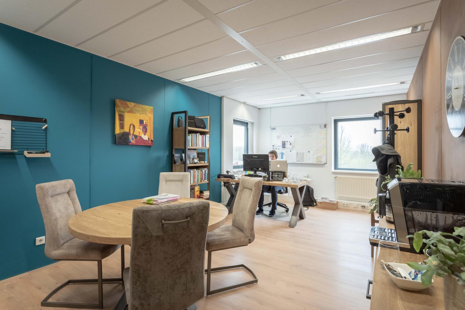 Rent office space Atoomweg 63, Utrecht (42)