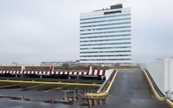 DSC3049Kleinkantoor Utrecht