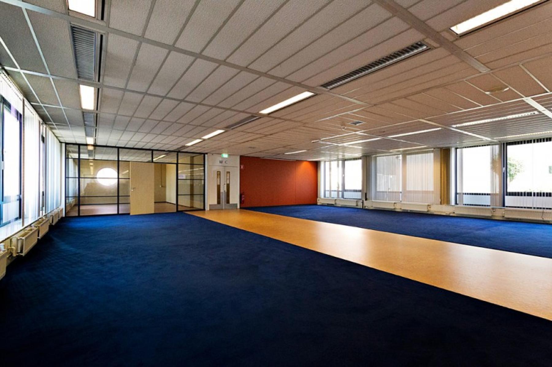 kantoorruimte op maat beschikbaar vloerbedekking huren utrecht skepp