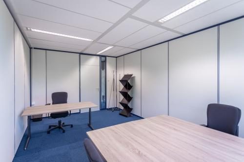 Rent office space Vendelier 61, Veenendaal (7)