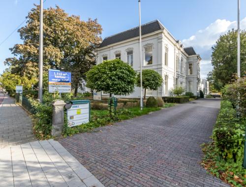 Rent office space Arnhemsestraatweg 19, Velp (3)