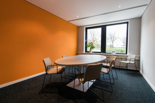 Conference room Venlo