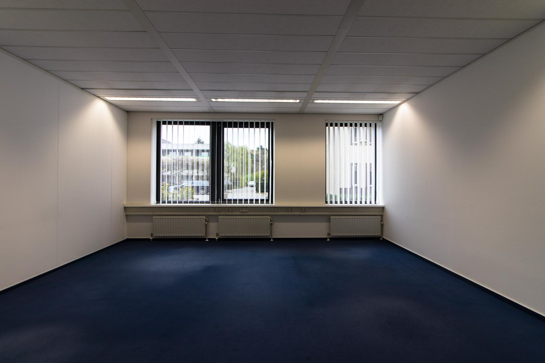 Still office spaces available