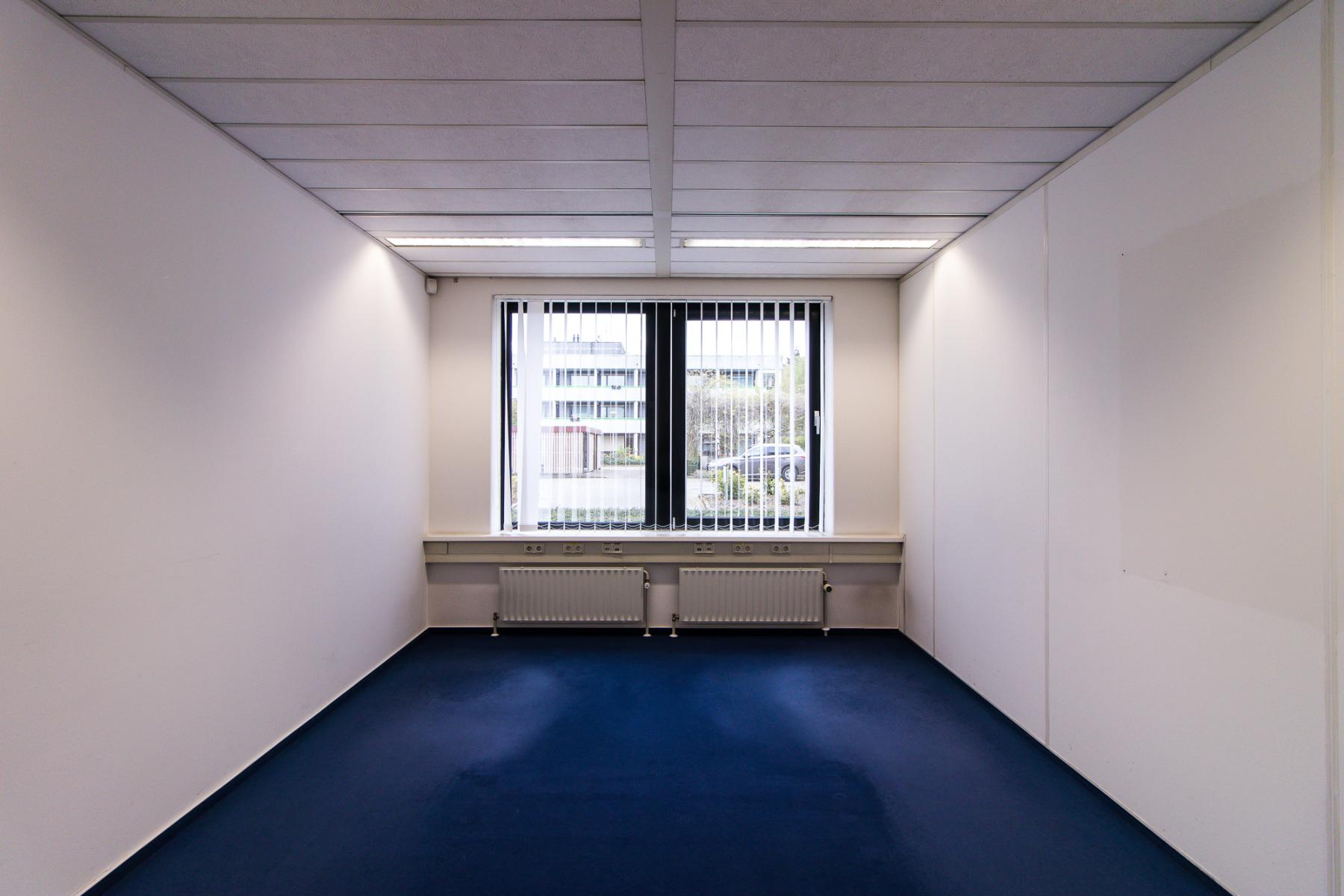 Offices spaces for rent Venlo