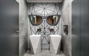 beyourself toaleta rzymowskiego 53 warszawa