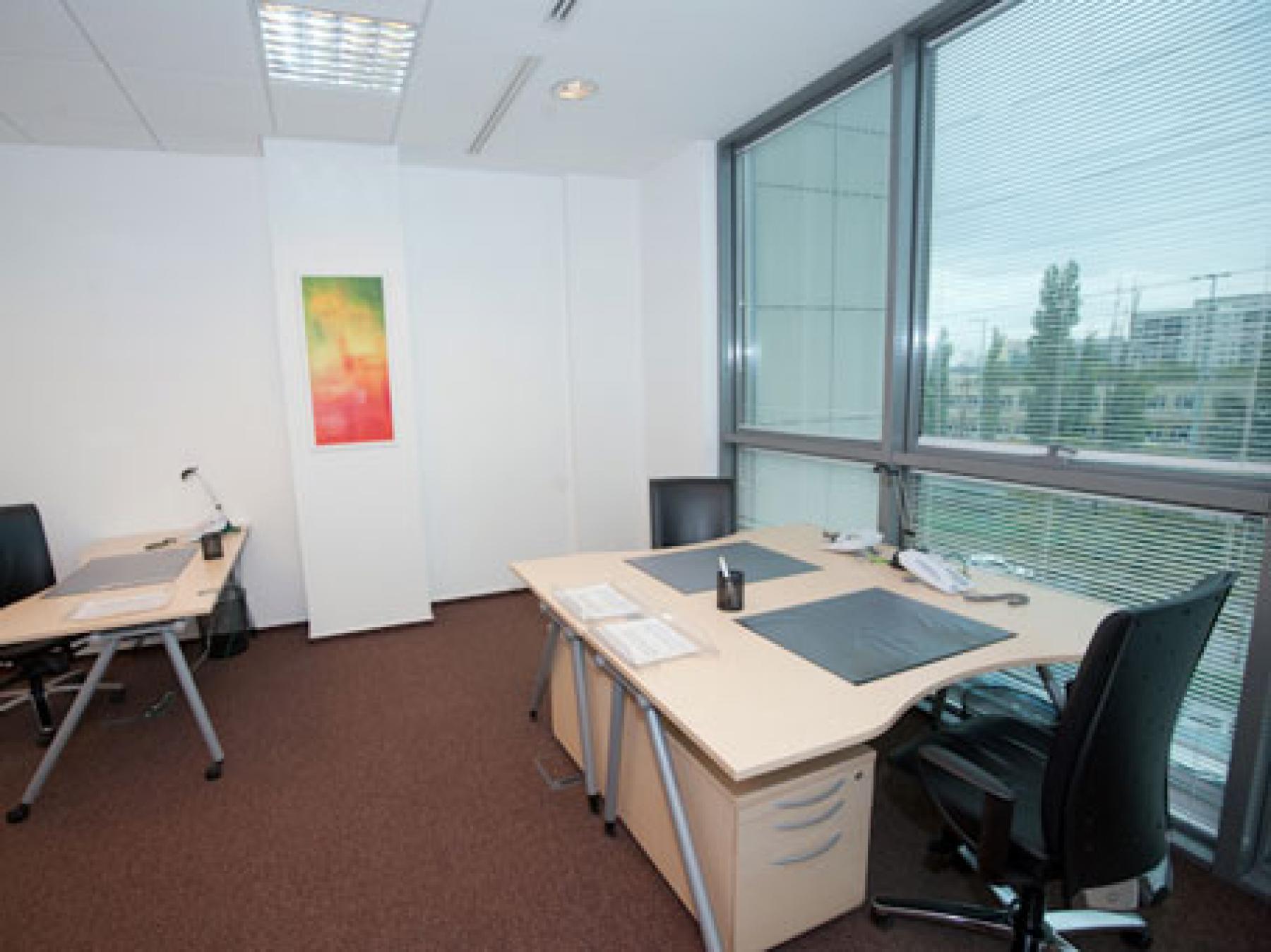 biuro współdzielone mokotów warszawa rzymowskiego