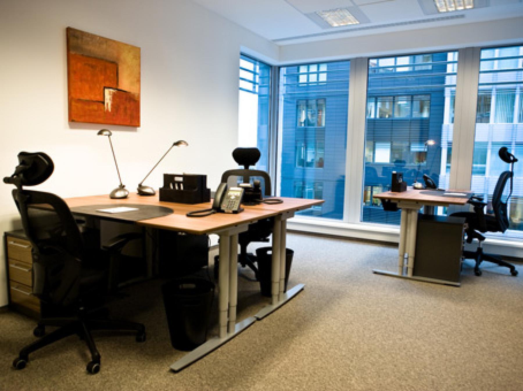 biuro współdzielone warszawa mokotów postępu