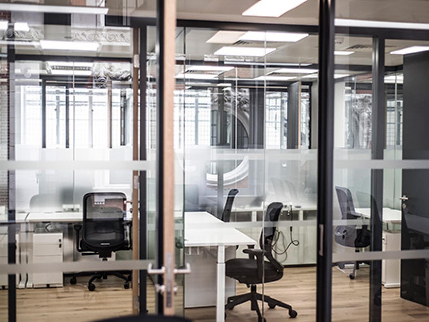 biuro do wynajęcia ząbkowska warszawa