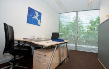 biuro do wynajęcia w metropolitan warszawa