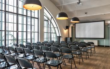 sala konferencyjna koszykowa warszawa
