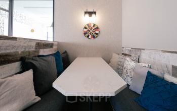 przestrzeń współdzielona hotel europejski warszawa