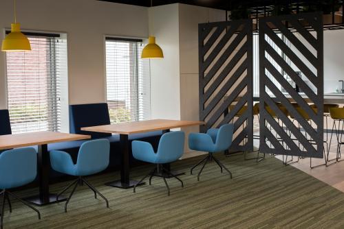 Rent office space Jaap Bijzerweg 19, Woerden (3)