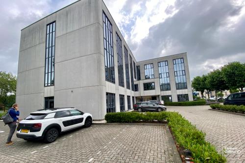 Rent office space Pelmolenlaan 16, Woerden (2)