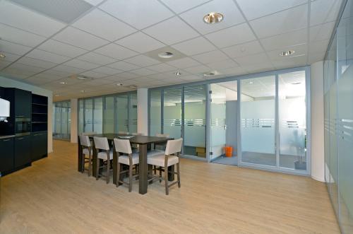 Rent office space 1e Hogeweg 198, Zeist (3)