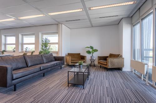 Rent office space Groeneweg 2, Zoetermeer (3)