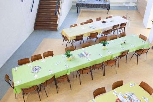 Rent office space Bredewater 16, Zoetermeer (2)
