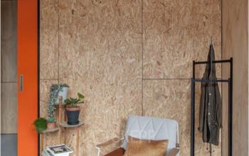 Charmante Bürofläche zur Miete in Zürich Baerengasse