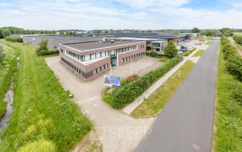 working spaces for rent in zutphen office rooms