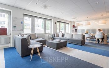 Rent office space Dokter Stolteweg 42, Zwolle (8)