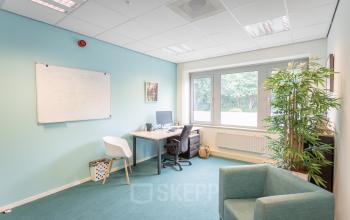 Rent office space Dokter Stolteweg 42, Zwolle (1)