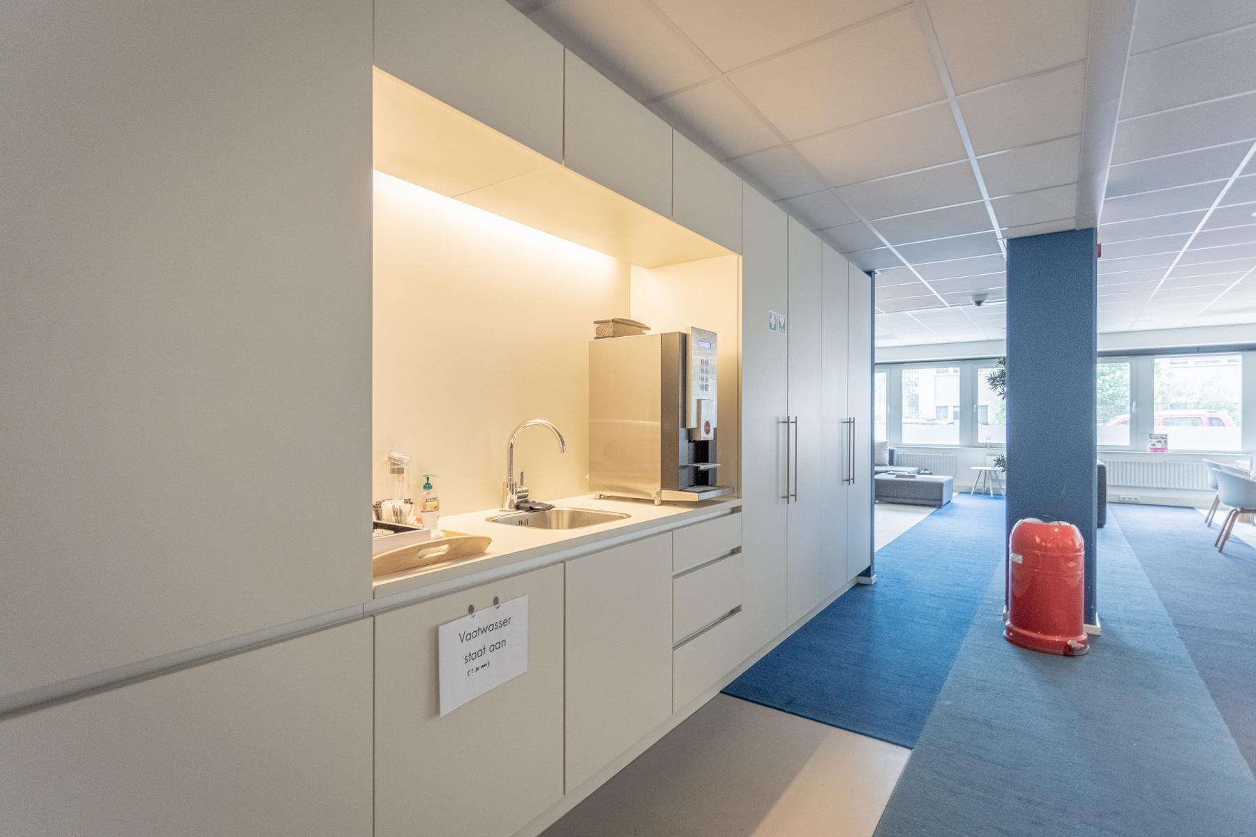 Rent office space Dokter Stolteweg 42, Zwolle (3)