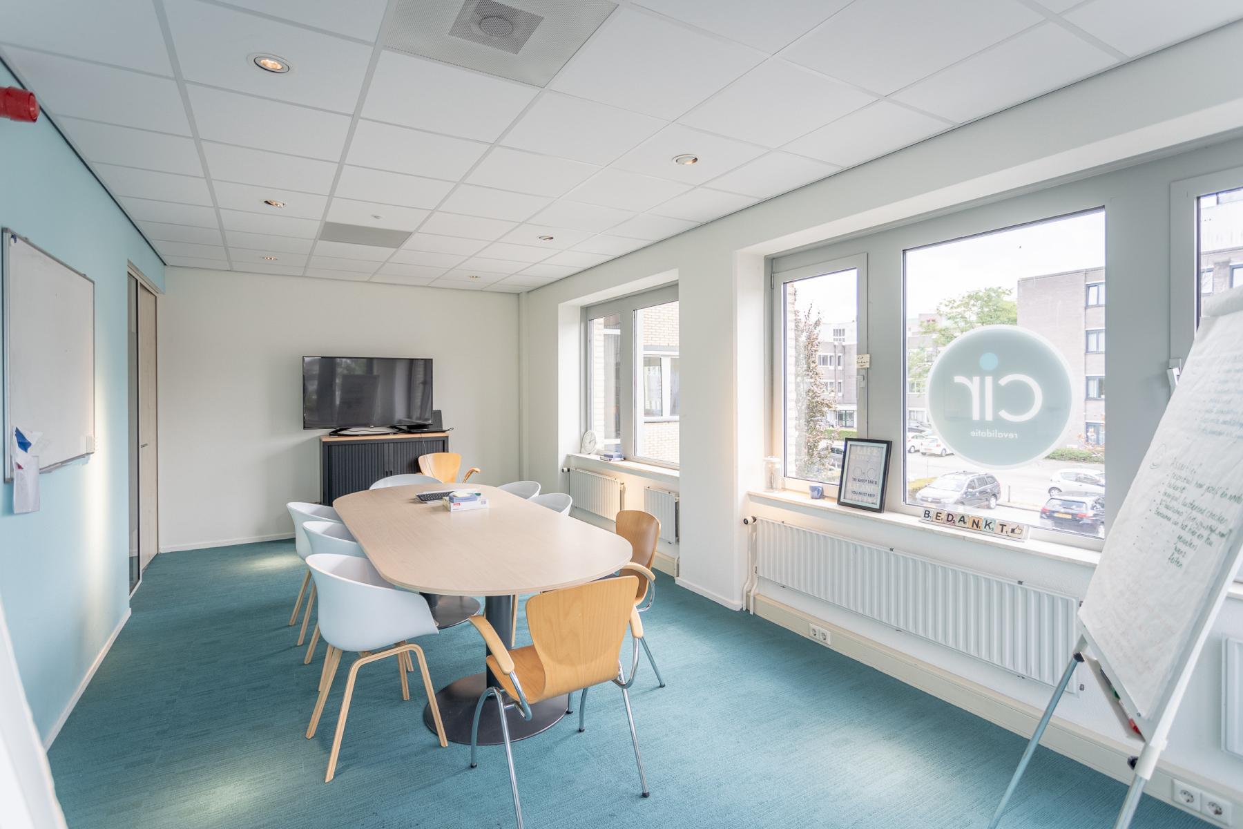 Rent office space Dokter Stolteweg 42, Zwolle (5)
