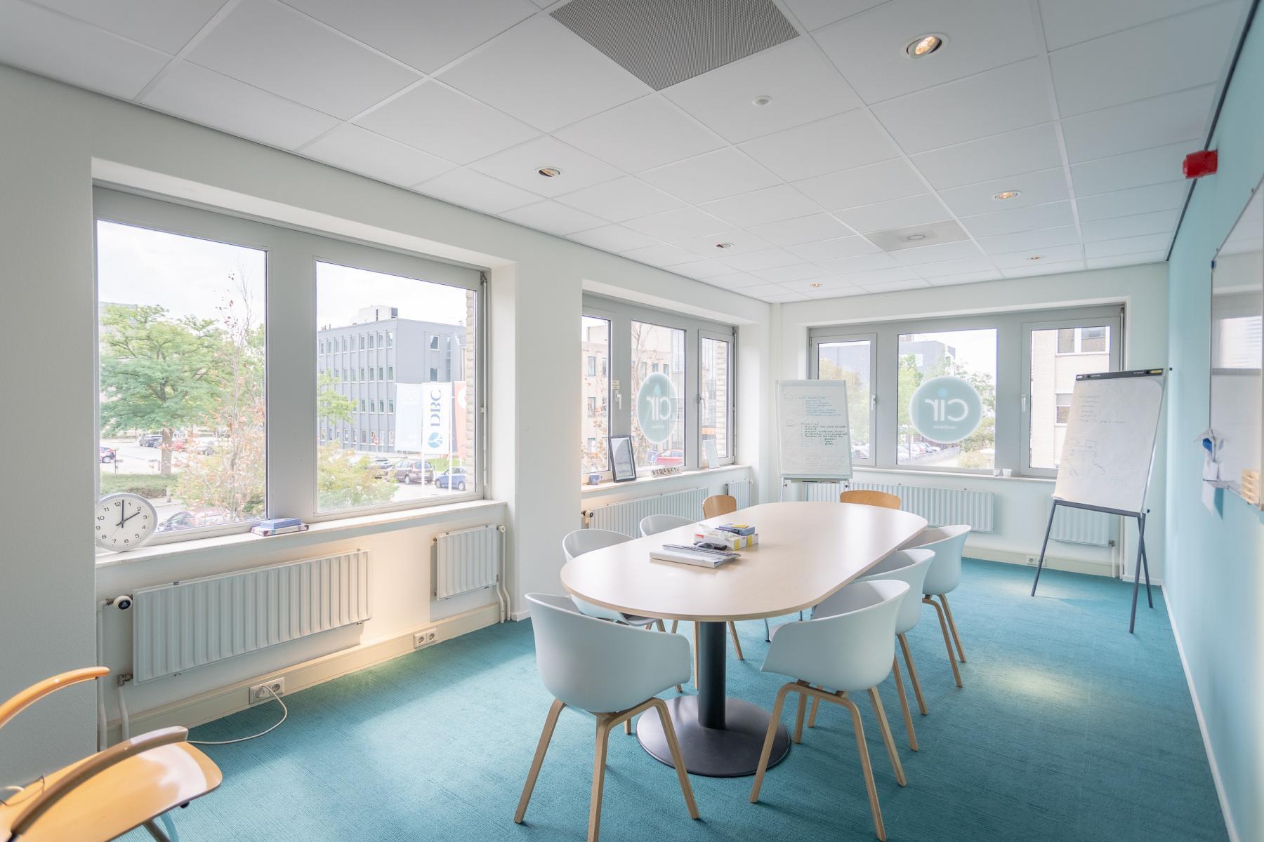 Rent office space Dokter Stolteweg 42, Zwolle (4)