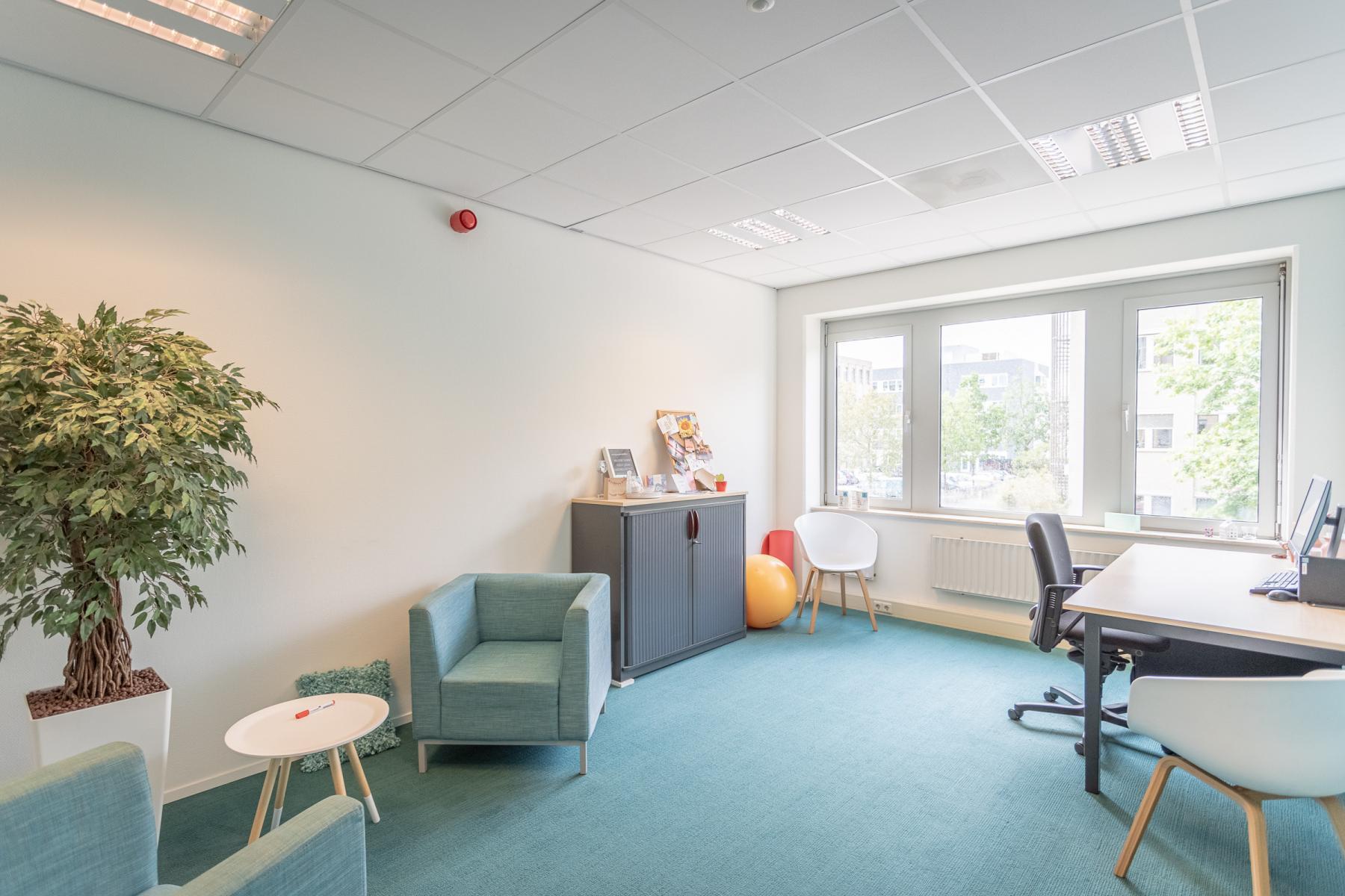 Rent office space Dokter Stolteweg 42, Zwolle (6)