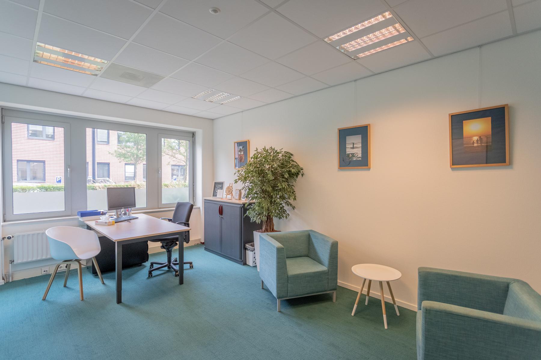 Rent office space Dokter Stolteweg 42, Zwolle (2)