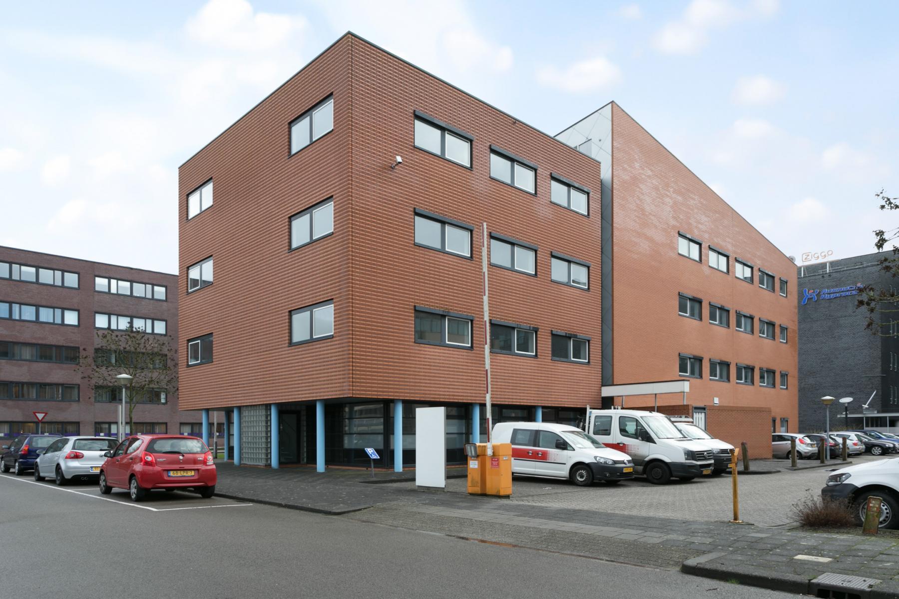 Dr.vanDeenweg130 138Zwolle 13