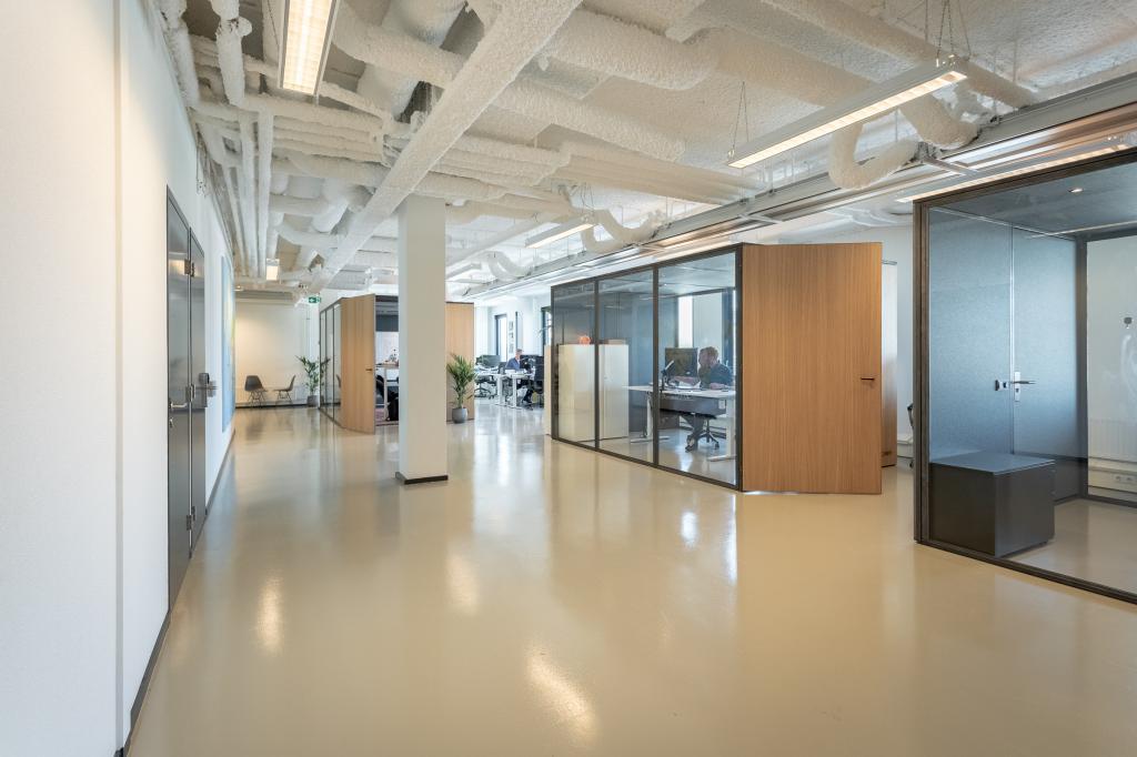 Image result for Die wichtigsten Faktoren, die bei der Auswahl von Büroflächen zu berücksichtigen sind