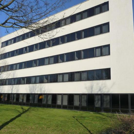 2connext - Zwolle