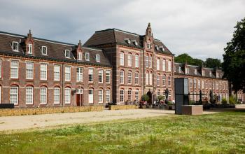 Color BC Nijmegen