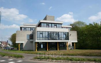 Lindenhof 7 - Woerden