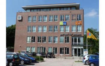 Meentwal 15 - Nieuwegein