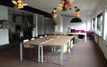 Office a La Carte - Sittard