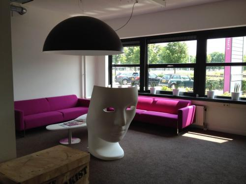 Office a La Carte - Sittard