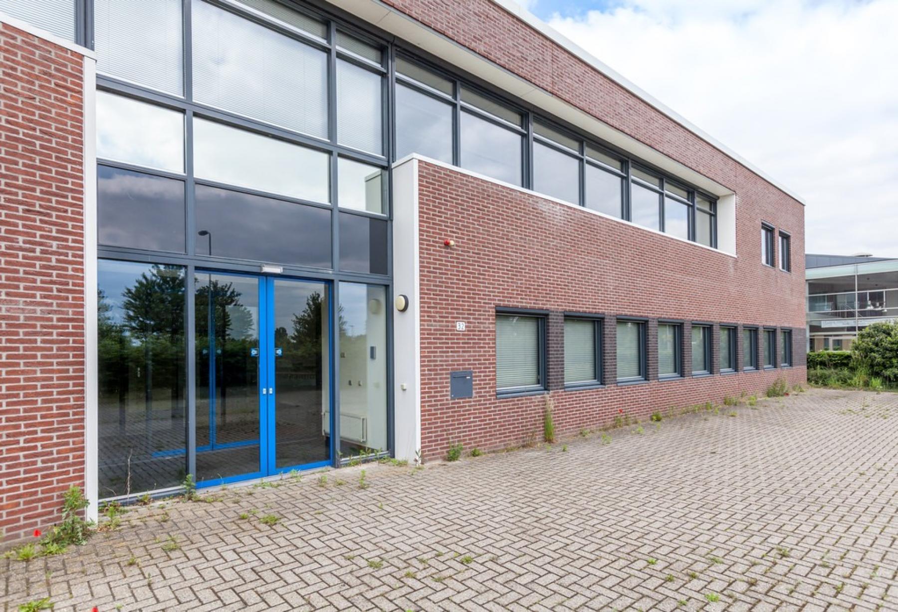 VHG: Zutphen