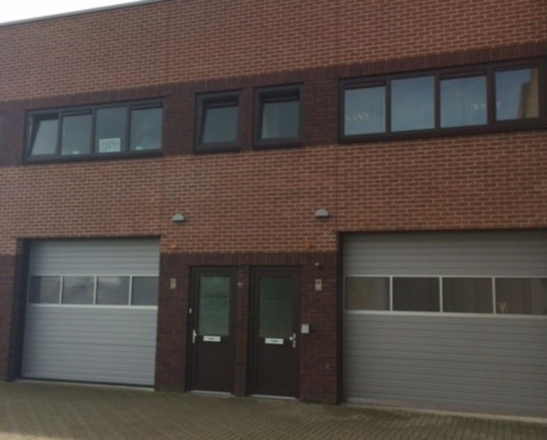 Salomonstraat 6 - Alkmaar