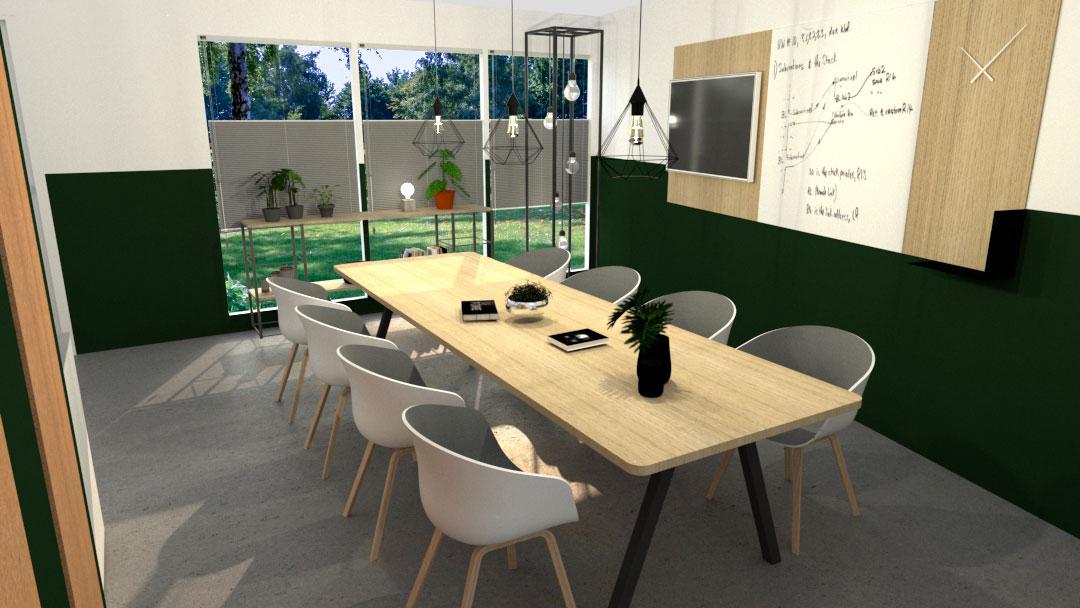 Officeplanner