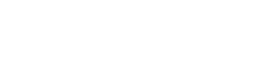 Leader-Biomedical